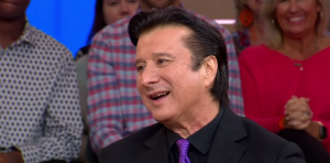 After 24 Years, Steve Perry Reveals Huge News – Get Ready!