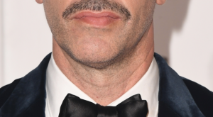 Meet The Actor Who SHOULD Have Played Freddie Mercury
