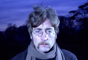 """The Inspiration Behind """"Strawberry Fields Forever"""" Is An Ode to John Lennon's Childhood"""