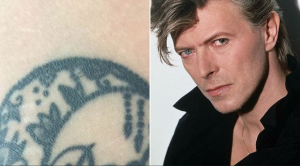 Check Out The Sweet Way David Bowie's Daughter Is Remembering Him On The 3rd Anniversary Of His Death