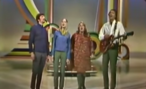 The Mamas And The Papas Make Monday The Best Day of The Week