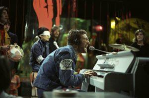 "John Lennon Released ""Instant Karma"" 49 Years Ago- The Impact Still Shines On"