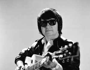 Roy Orbison's 'Mystery Girl' Turns 30- Roy's Boys Reflect On It's Legacy