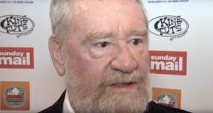 Legendary Guitar Gear Manufacturer Passes Away