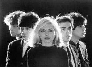 The Long Awaited Memoir From Blondie's Debbie Harry Is On The Horizon