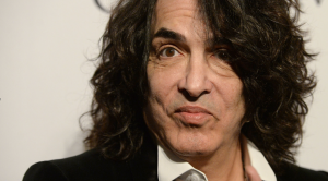 Paul Stanley Reveals The 3 Words He Never Wants To Be Associated With – Ever