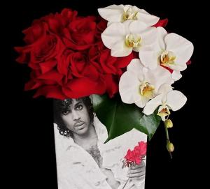 Ace of Vase Is The Best Flower Shop For Rock Music Fans