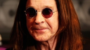 Update: Illness Forces Ozzy To Cancel More Shows – See More For Details
