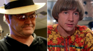 Update: Micky Dolenz Issues Heartbroken Statement On Peter Tork's Death