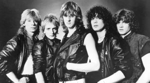 We Know Who May Induct Def Leppard Into The Rock & Roll Hall Of Fame