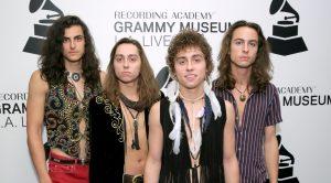 Greta Van Fleet Prove Haters Wrong And Win Best Rock Album At The Grammys