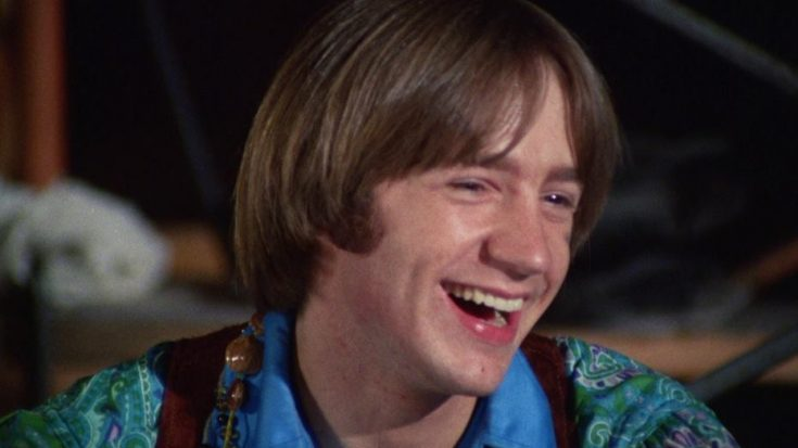 Heartfelt Message Posted On FB For Peter Tork- R.I.P.   I Love Classic Rock Videos