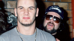 In 10 Seconds Flat, Phil Anselmo Delivers The Most Powerful Tribute To Former Bandmate Vinnie Paul