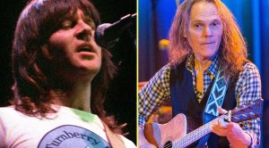 Oh, So THAT'S What Randy Meisner Really Thinks Of Timothy B. Schmit