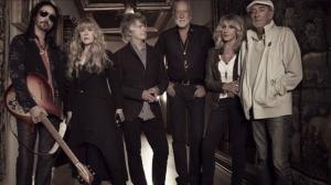 Update: Fleetwood Mac To Postpone Remainder Of Tour – Details Inside