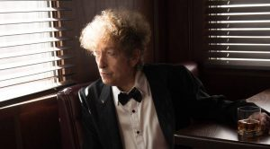 Bob Dylan To Transform Church Into Distillery… But That's Not All