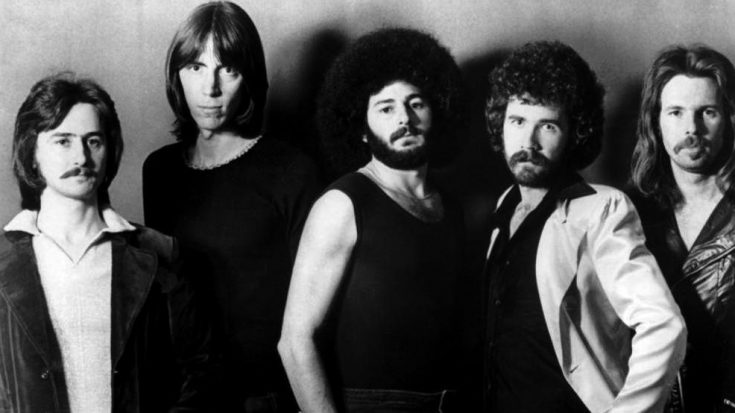 All The Boston Albums Ranked From Worst To Best | I Love Classic Rock Videos