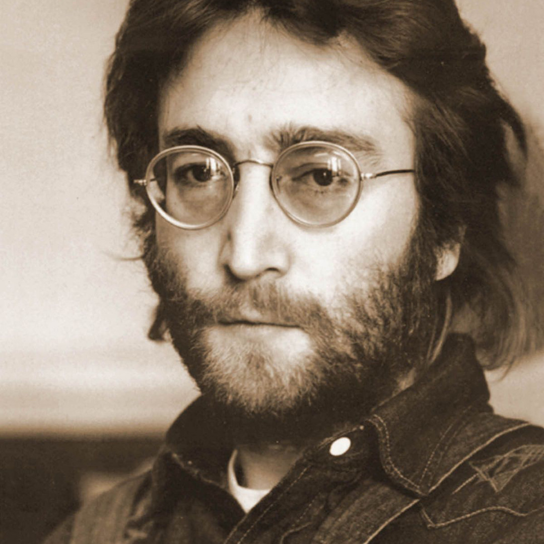 The 1 Song That Made John Lennon So Angry At Paul McCartney - I Love Classic Rock