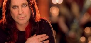 Ozzy Osbourne Reschedules UK And European Tour