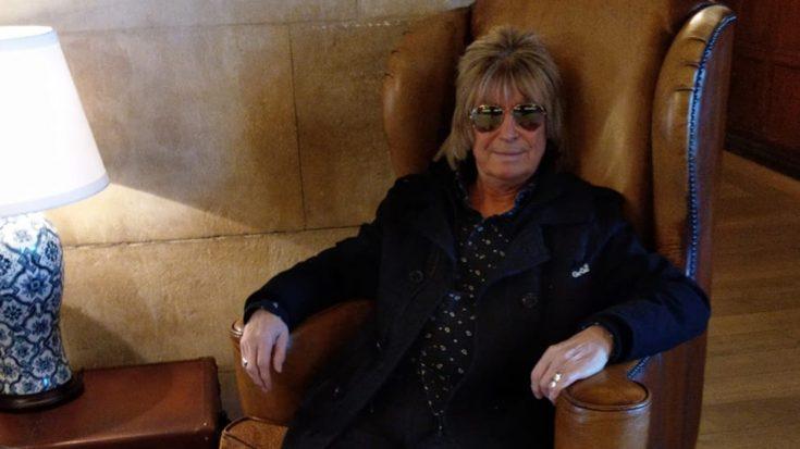 Report: Legendary Guitarist/Keyboardist Dead At 73 | I Love Classic Rock Videos