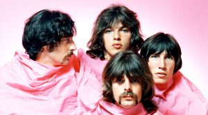 The 10 Best Lyrics From Pink Floyd