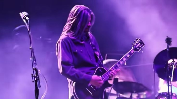 Tool Debuts 2 New Songs Live- Can't Miss This | I Love Classic Rock Videos