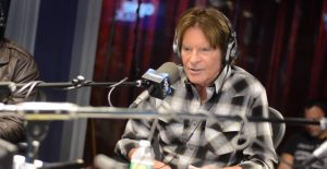 John Fogerty Has An Awesome Plan For Woodstock 50 – If Everything Pushes Through, That Is