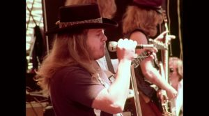 Lynyrd Skynyrd Is Not Breaking Up And Has A Surprise For Fans