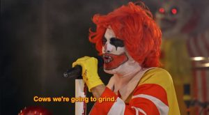 A Tour Like No Other: Mac Sabbath Will Tour With Okilly Dokilly
