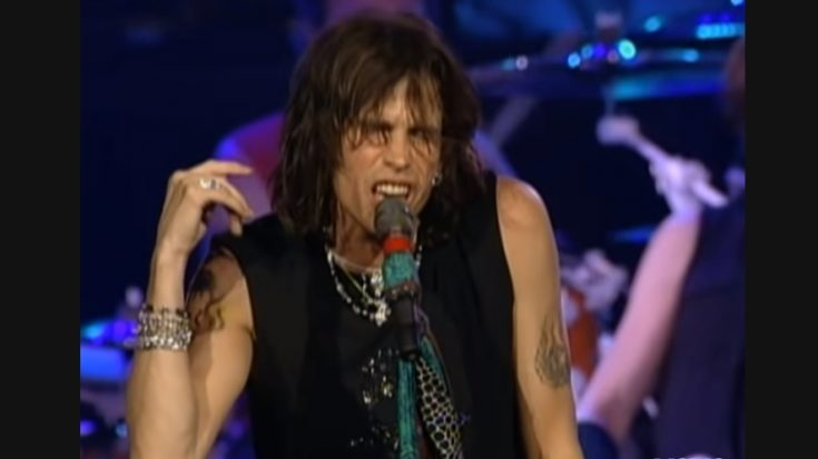 5 Aerosmith Tracks That Disappointed Rock Fans | I Love Classic Rock Videos