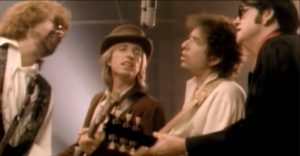 The Greatest Classic Rock Collaborations Ever!