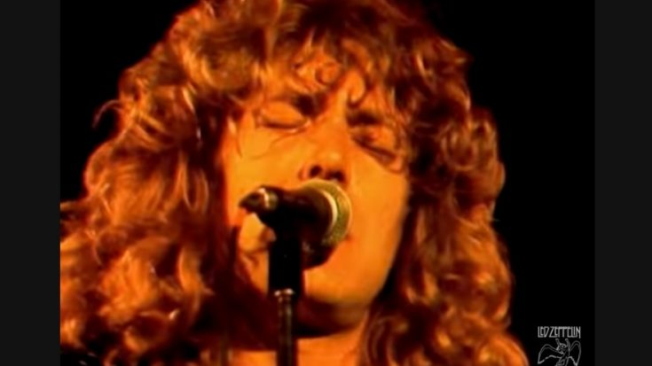 The 10 Most Important Bands In Rock History | I Love Classic Rock Videos