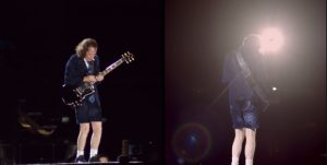Terrible Rumors About AC/DC New Album Surfaces – Do You Think It's True?
