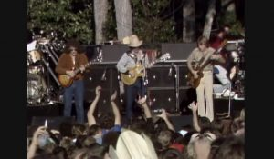 What Was So Good About The Allman Brothers Band's Music?