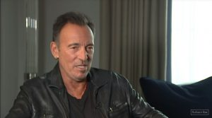 The Best Songs Of Bruce Springsteen