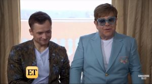 "All The Wrong Things That Happened In ""Rocketman"""