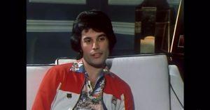 Freddie Mercury's Biggest Fear – Revealed By Paul Prenter