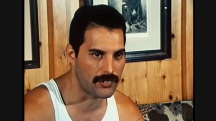 Freddie Mercury's Ultimate Betrayal Experience Revealed | I Love Classic Rock Videos