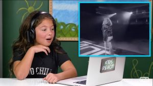 What Do Kids Today Think Of Bon Jovi?
