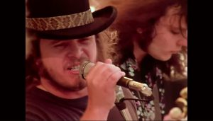 The First 10 Lynyrd Skynyrd Songs To Listen To