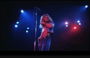 Why This Led Zeppelin Song Was Regrettable For The Band