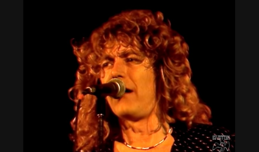 classic rock vocalists you d wish you could sound like