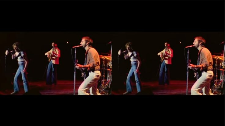 The Who Albums, Ranked From Worst To Best | I Love Classic Rock Videos