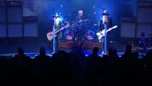 The First 10 ZZ Top Songs To Introduce To Someone