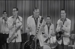 The Best Songs From Bill Haley & The Comets That Will Surely Take You Back