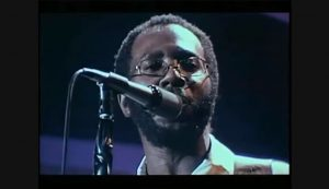 The Most Important Curtis Mayfield Songs