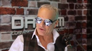 David Lee Roth Reveals How Van Halen REALLY Started