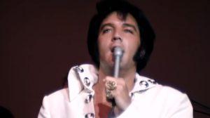 The Best Songs By Elvis Presley