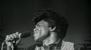 The Funkiest Songs From James Brown