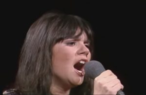 The Greatest Rock Songs From Linda Ronstadt
